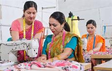 2nd COVID wave to delay full recovery for Indian apparel sector: ICRA