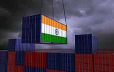 Indian govt extends Foreign Trade Policy 2015-20 till September 2021
