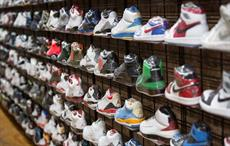 Sneakers top shoe category in US, online purchases to rise: FDRA