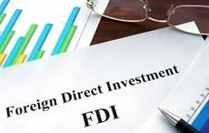 Kearney 2021 FDI Confidence Index reveals high level of risk aversion