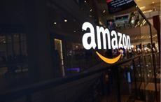 Amazon India digitises 2.5 million MSMEs & creates one million jobs