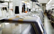 97% of Vietnamese textile-garment firms hit by pandemic: survey