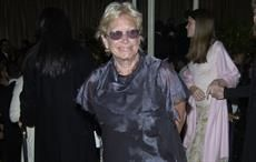 Designer Ann Roth at the Costume Designers Guild Awards in Beverly Hills. Mar 16, 2003. Pic: Featureflash Photo Agency / Shutterstock.com