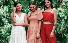 Women fashion brand Style Island launches online in India