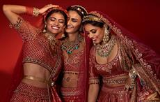 Vogue India hosts 8th edition of Wedding Show 2021 in digital format