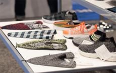 Pic: Techtextil North America