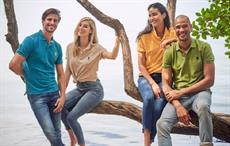 US Polo Assn launches USPA Life sustainability programme on Earth Day