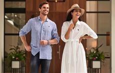 US apparel brand US Polo Assn widens partnership with Alpar do Brasil