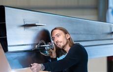 Pic: Aviator Aero