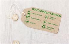 UK-based NGO WRAP to launch Textiles 2030 global sustainable agreement