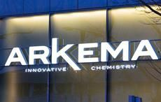 Arkema bags sustainable leadership award by American Chemistry Council