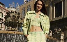 Italian fashion company Aeffe posts Q1 FY21 sales of €80 mn