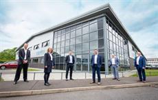 Pic: Derby City Council