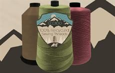 US' Elevate Textiles commits to Business Ambition for 1.5°C Campaign