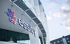 Pic: Essity