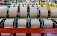 Indian home textiles firm Himatsingka reports Q4 FY21 sales of ₹748 cr