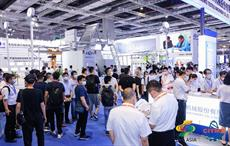 7th ITMA Asia + Citme combined show successfully opens in Shanghai