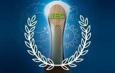 Pic: JEC Composites