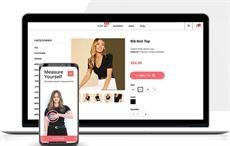 French fashion platform La Caserne selects MySize sizing solution