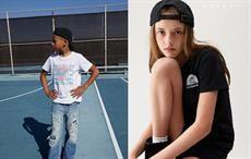 Pic: Pacsun Kids