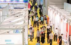 Pic: Cinte Techtextil China