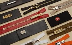 Swiss accessories group Riri announces acquisition of Amom