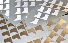Pic: 3M Scotchlite Reflective Material