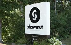 Pic: Shawmut Corporation