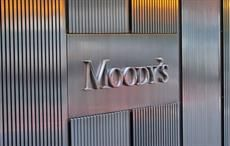 Moody's slashes India growth forecast for 2021 to 9.6%