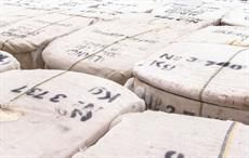 Brazil: Selling in domestic cotton market lucrative than exporting