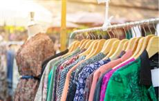 Philippine garment exporters concerned over logistics woes