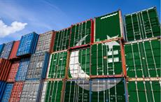 Pakistan's exports to EU rose by 33% since 2013: envoy Kaminara