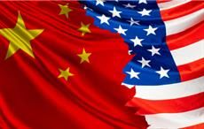US-PRC trade war jolts cost global value chains 3-5 yrs of growth: UN