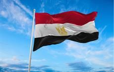 Exploit Egypt's location to access Europe, Middle East, Africa: envoy