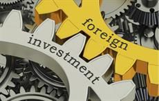 Investment flows to developing Asia defy COVID-19, grow by 4%: UNCTAD