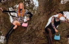 Pic: Versace