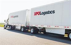 Pic: XPO Logistics