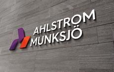 Pic: Ahlstrom-Munksjo