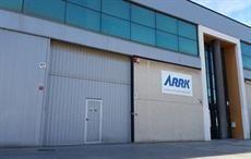 Pic: ARRK Europe