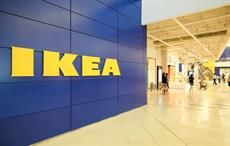 Retail company Ikea reopens Shanghai Xuhui store in new format