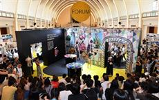 Interfiliere Shanghai 2021 to host over 180 exhibitors on Sep 29-30
