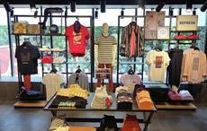 Jack & Jones India strengthens presence in Surat with new store