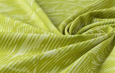 US' LanzaTech, Lululemon to make yarn from recycled carbon emissions