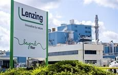 Austrian textile firm Lenzing Group expects €360 mn EBITDA in 2021