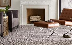 US flooring producer Mohawk's Q2 operating income expands to $404 mn