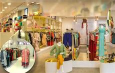 India's Nandani Creation to invest nearly ₹10 cr in offline expansion