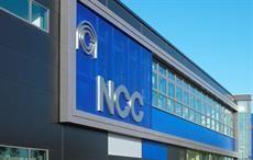 Pic: National Composites Centre