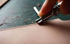 Israeli firm to produce sustainable fabrics, leather in Costa Rica