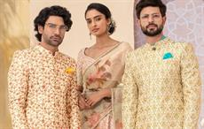 Indian fabric manufacturer Raymond's Q1 FY22 sales shoot up 289%