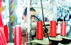 Pingnan County in China investing ¥26 bn in textile industry cluster